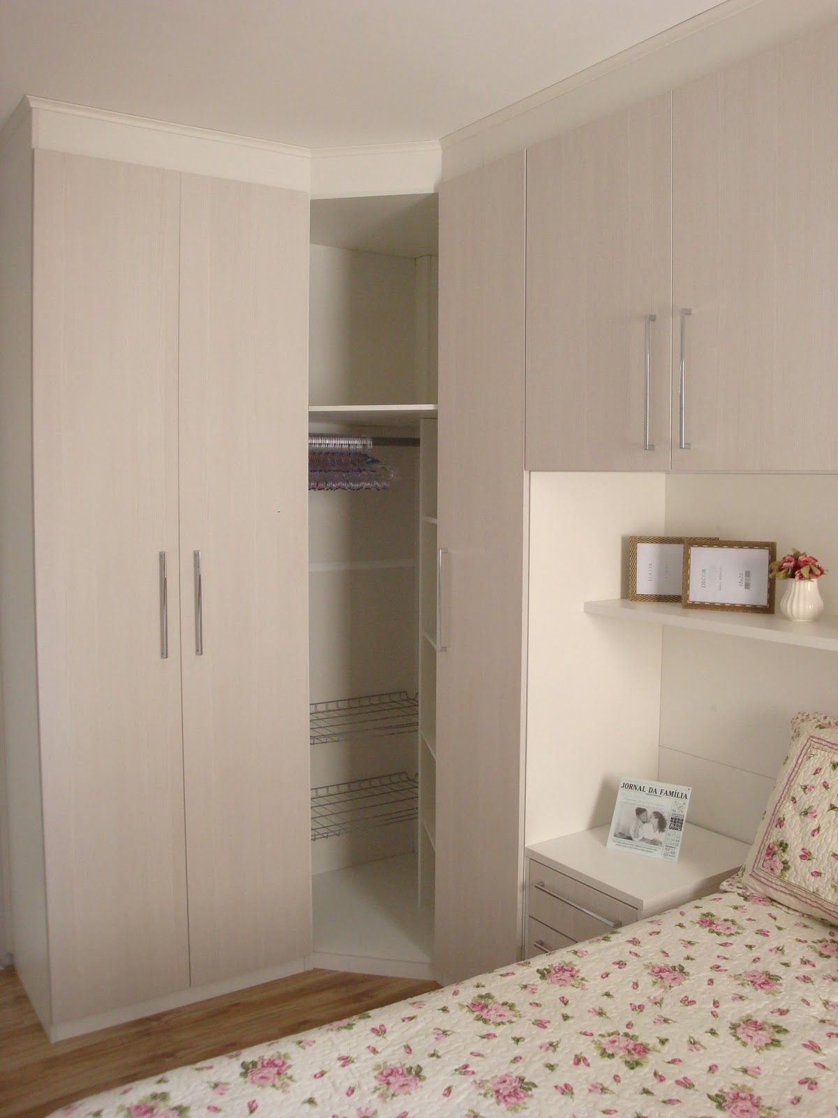Small Bedroom Fitted Wardrobes Fitted Wardrobes For Small Room Designs Home Pinterest