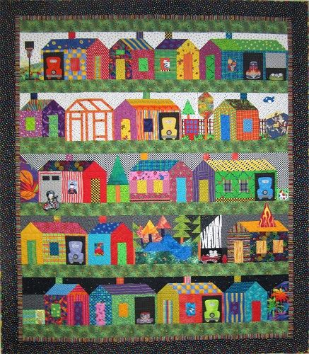 Google Image Result for http://quiltinggallery.com/quilting-fun ... : quilting contests - Adamdwight.com