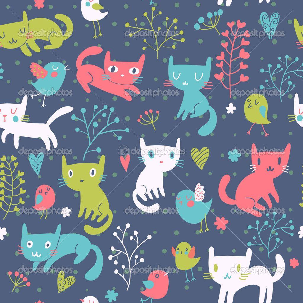 Wonderful Wallpaper Cat Butterfly - 59da9b56cf3569e60c6203e4cc10f60d  Pic_583823 .jpg