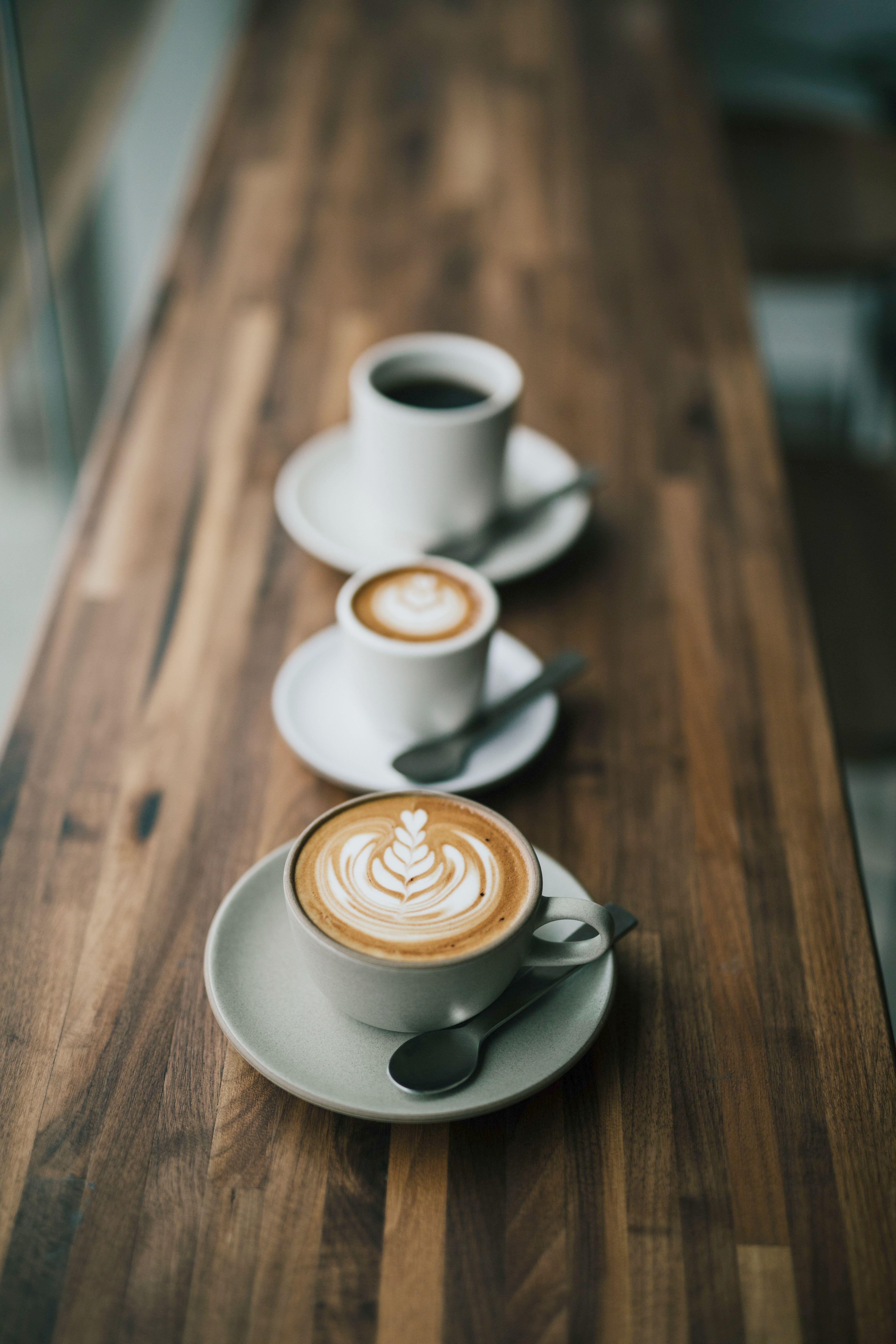 Coffee Table Jazz Spotify Into Coffee Table Organizer If Coffee Shops Near Me Boulder Up Coffee Shop Anaheim Fotografia De Cafe Imagenes De Cafe Fotos De Cafe