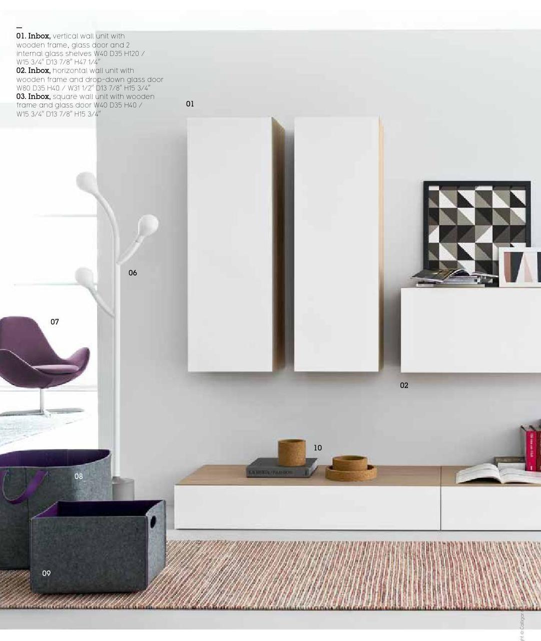 My Home Calligaris Studio Schreiter\'s in Kitchener | Studio