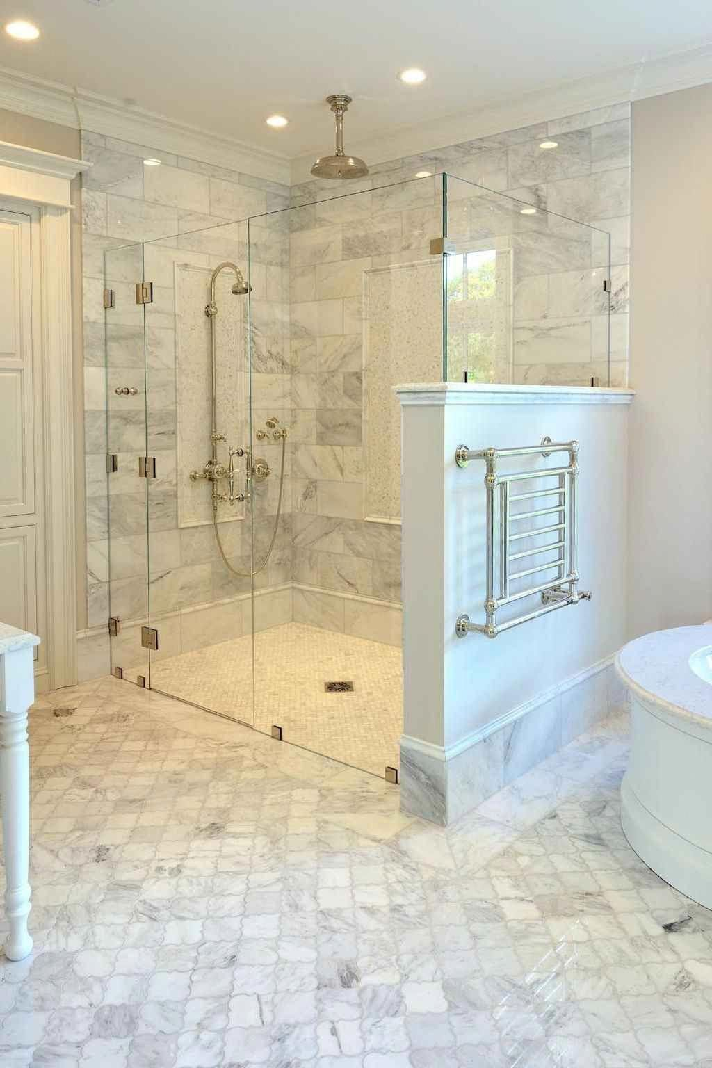 How much space do you need for a bathroom vanity? in 2020 ...