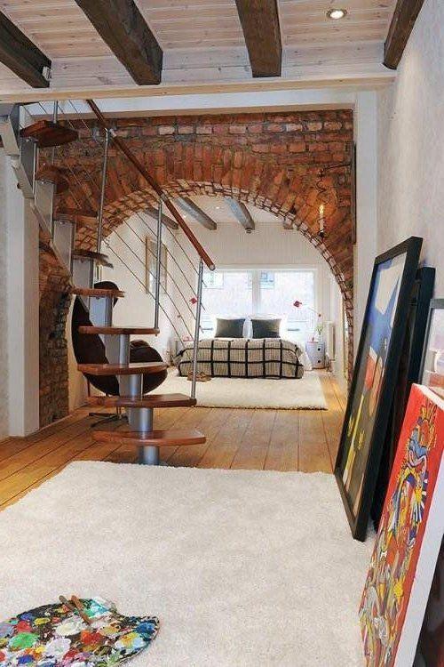 Pisos modernos 60 fotos y consejos de decoración Adrianau0027s Home