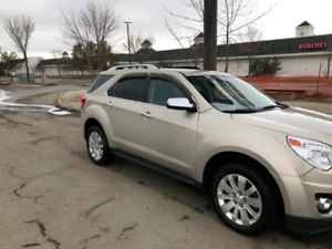 2010 2012 Chevrolet Equinox Suv Crossover Used Great Deals On New Or Used Cars And Trucks Near Me In Cars For Sale Used Chevrolet Equinox 2012 Chevy Equinox