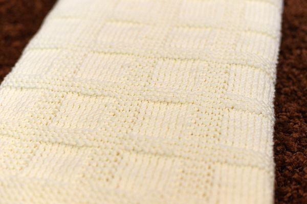 Babydecke Strickanleitung Anfangertauglich Tragmal Decke Stricken Anleitung Decke Stricken Einfach Decke Stricken Muster