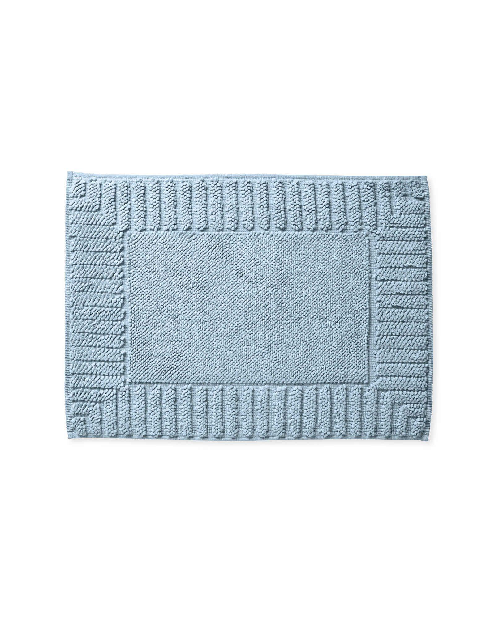 Pin On Bathroom Rugs Bath Mats [ 2000 x 1600 Pixel ]
