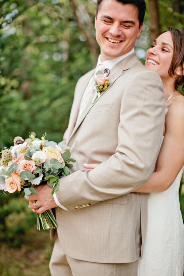 What Does It Really Mean To Be A Small Business Jennifer Wedding