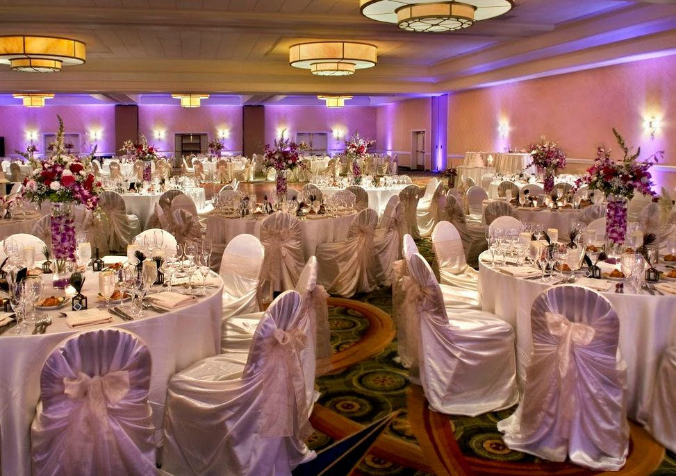 Marriott Westchester Marriott Ny Wedding Venue Wedding Venue