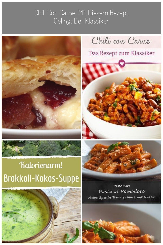 amp; Cranberry Mini Pies - bltterteig-rezepte - rezepte Rezepte rezepte