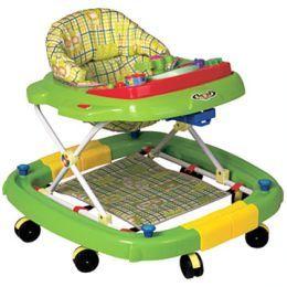 Best Baby Toddler Walkers 2015 Baby Equipment Chicco Baby