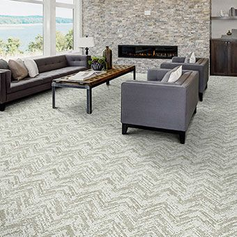 Best Masland Carpets Rugs Cheval Possible Stair Runner 400 x 300