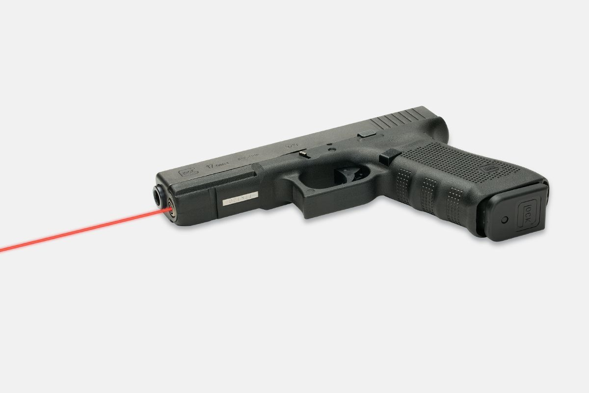 Lockhart Tactical Military And Police Discounts Up To 60 Off Laser Max Guide Rod Lasers 17g4 Police Discounts Rod Scopes