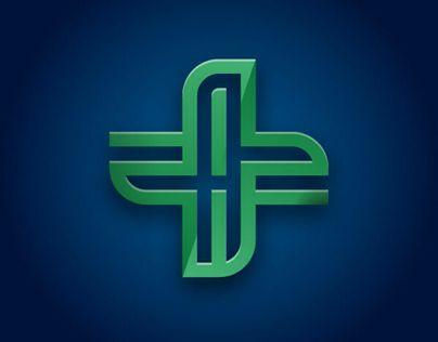 Andrew Wiggins Nba Player Logo Concept Logo Concept