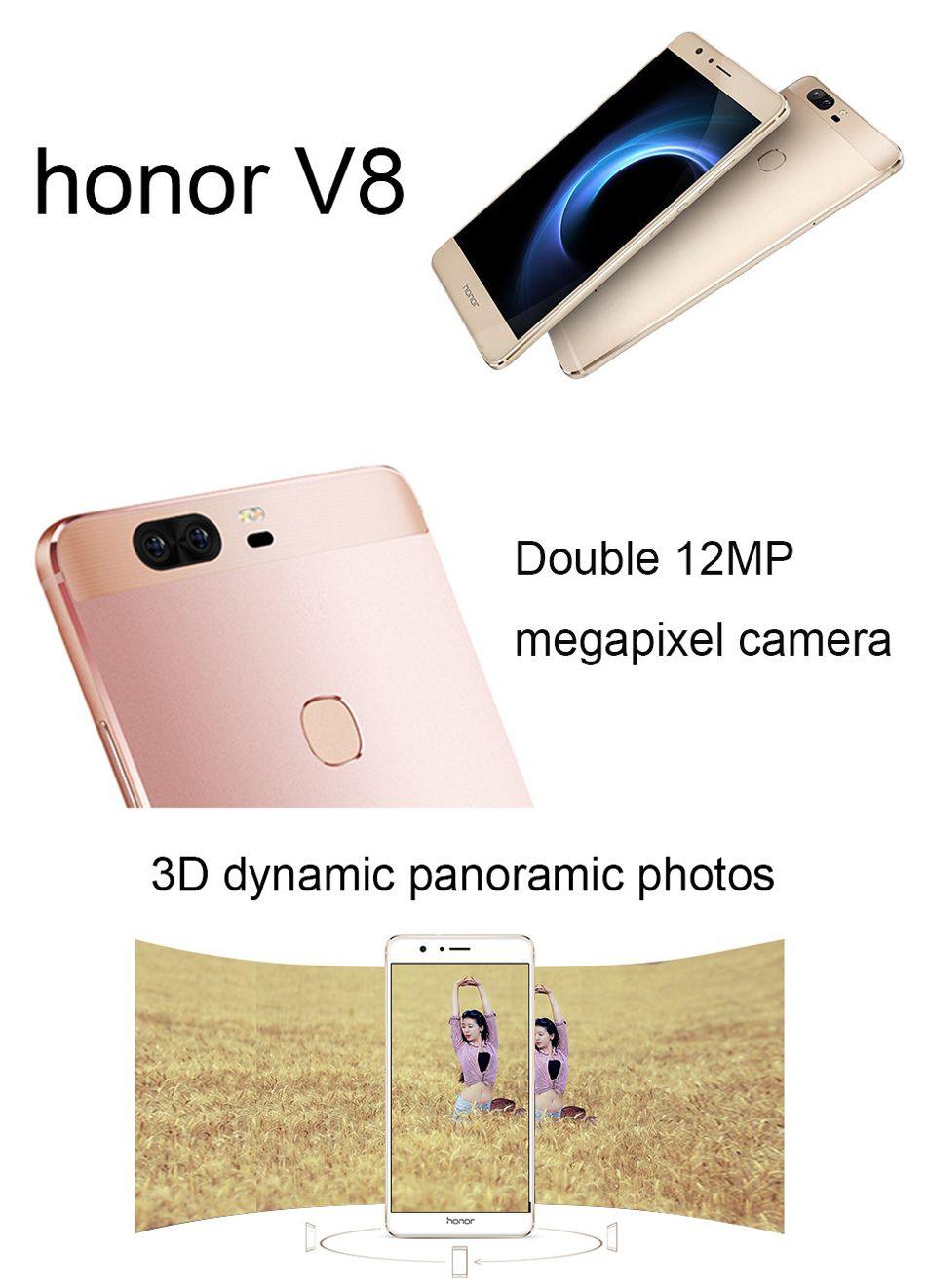 Basic Information Model Huawei V8 KNT-AL10 (64GB) Band 2G: GSM 850/900/1800/19… | Cheap birthday gifts. Online birthday gifts. Smartphone