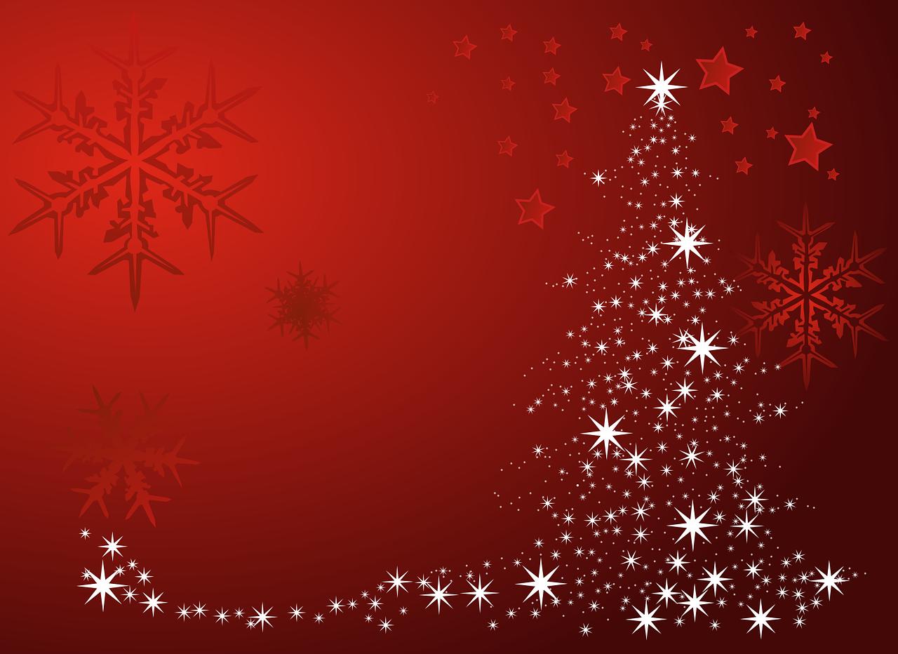 Free Image on Pixabay Christmas, Noel, Snowflake, Star
