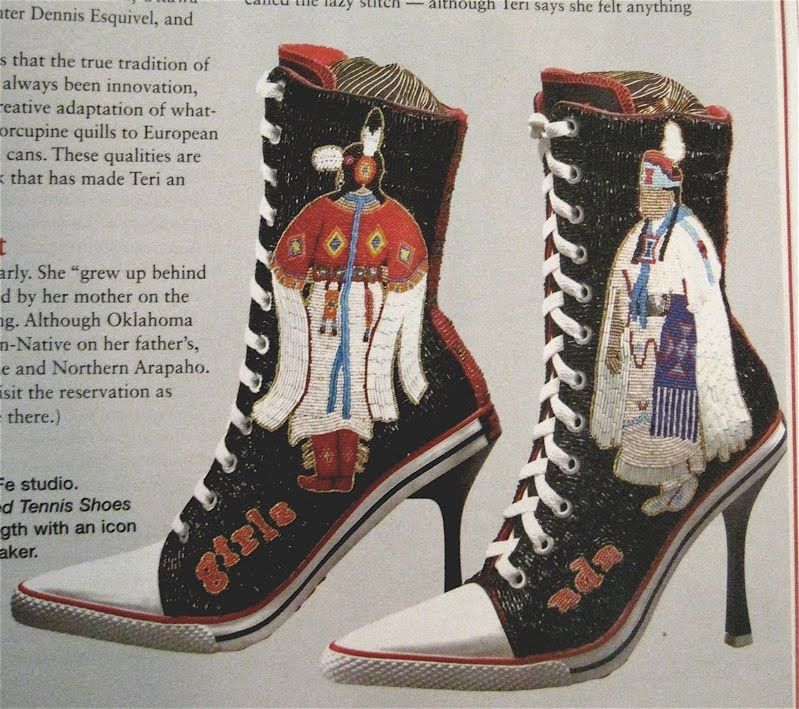 Native American Beadwork Patterns Free  ecaeee91c
