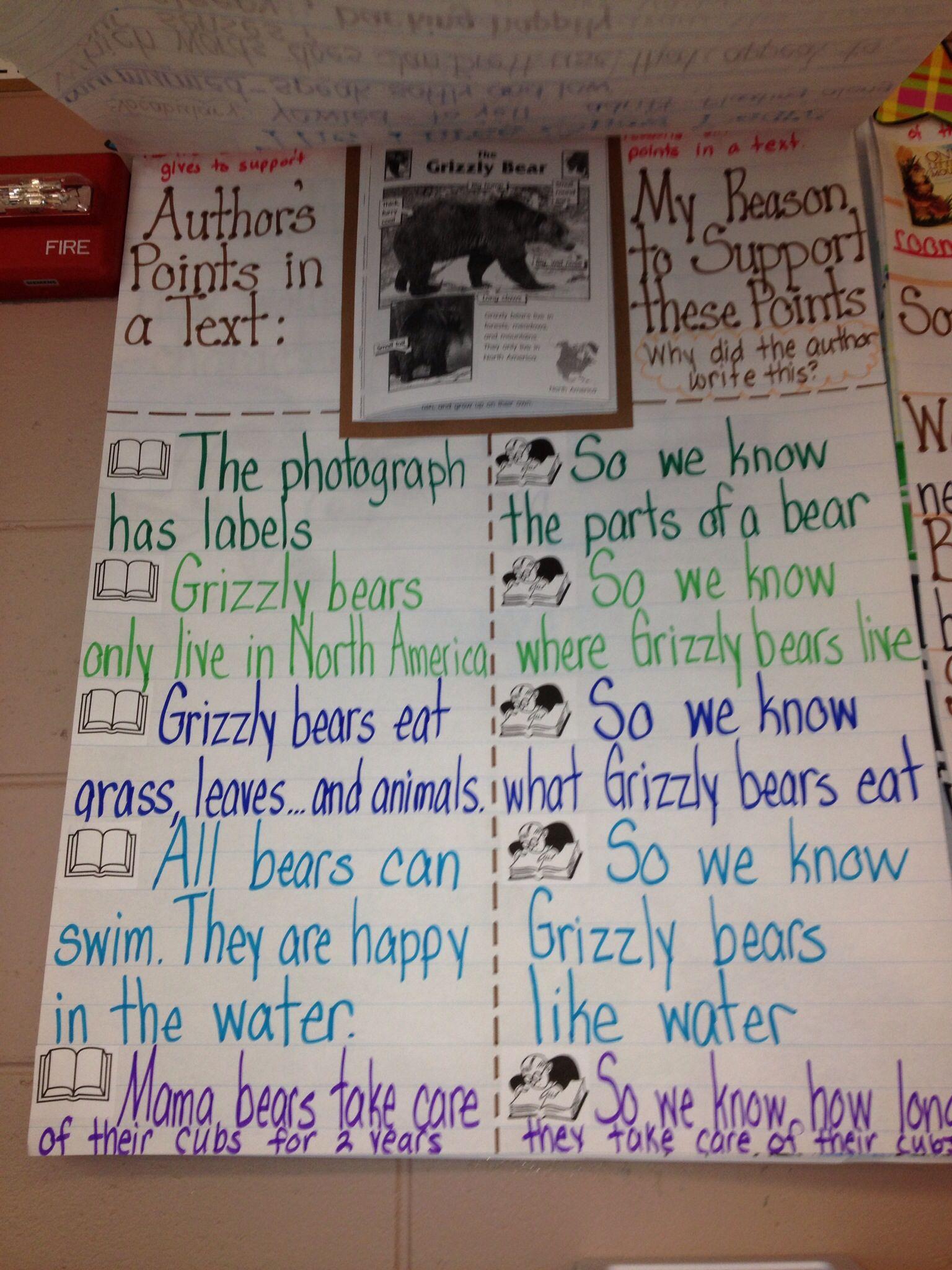 Grizzly Bears Ri 1 8
