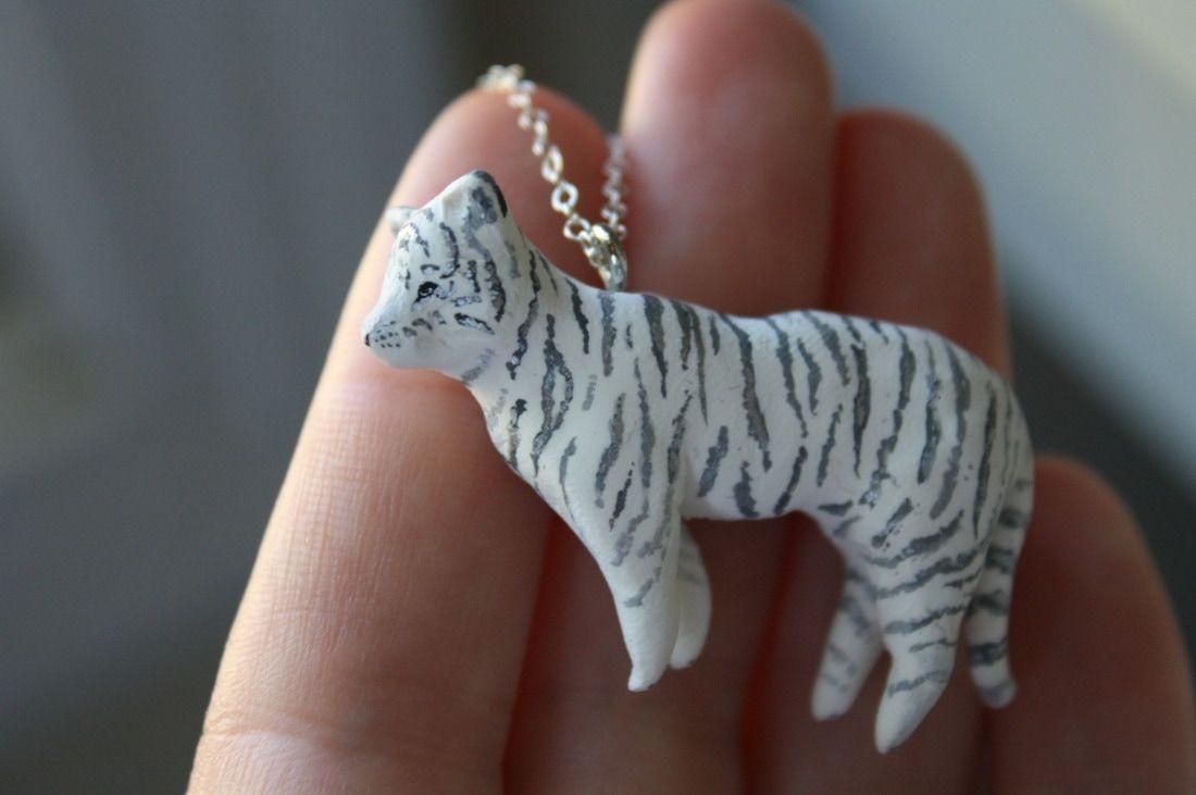Animal Totem Jewelry - Meadow & Fawn   Animal totems ...