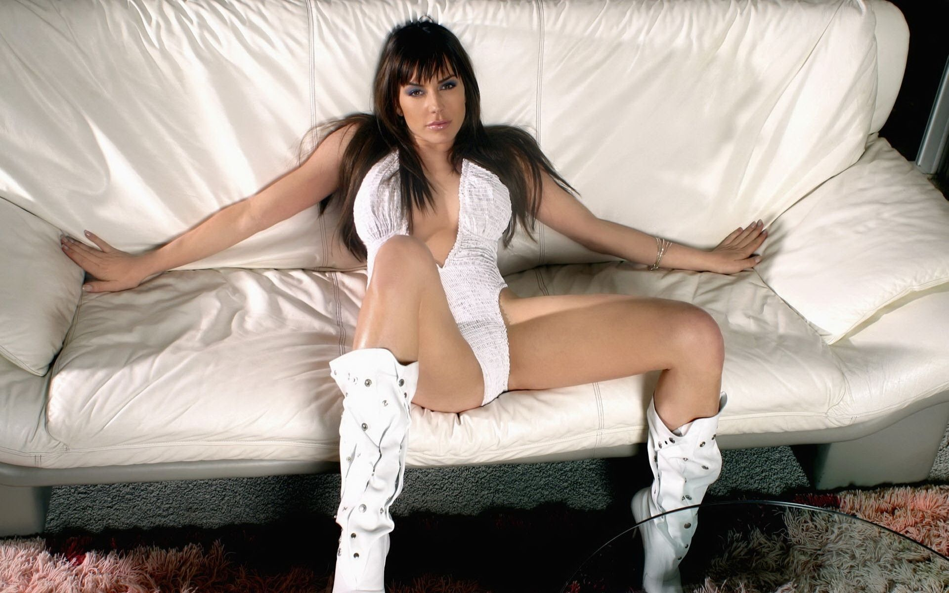 sex photo dounload. amateur. #sexy #sex #naked #nude #hot #girls