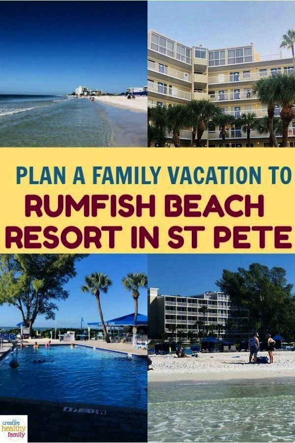 youre looking for the perfect place to stay in St Pete Florida youll love the RumFish Beach Resort  Tradewinds Check out all they have to offerIf youre looking for the pe...