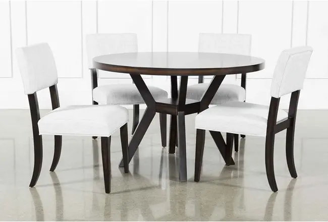 Pin By Austin Claeys On Dining Table In 2021 Dining Room Table Set Small Dining Room Set Interior Design Dining Room