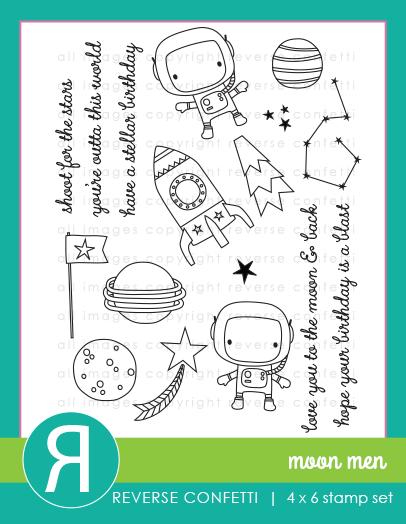 Pin By Leslie Felton On Dibujitos In 2020 Man On The Moon Stamp Stamp Set