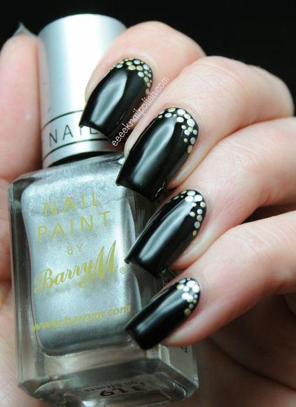 Eeeeknailpolish · #nail #nails #nailart