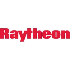 Danielle Tyrene Keith Raytheon Ocs Harvard Students Tech Company Logos Cyber Security