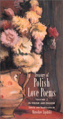 romansh english english romansh dictionary amp phrasebook