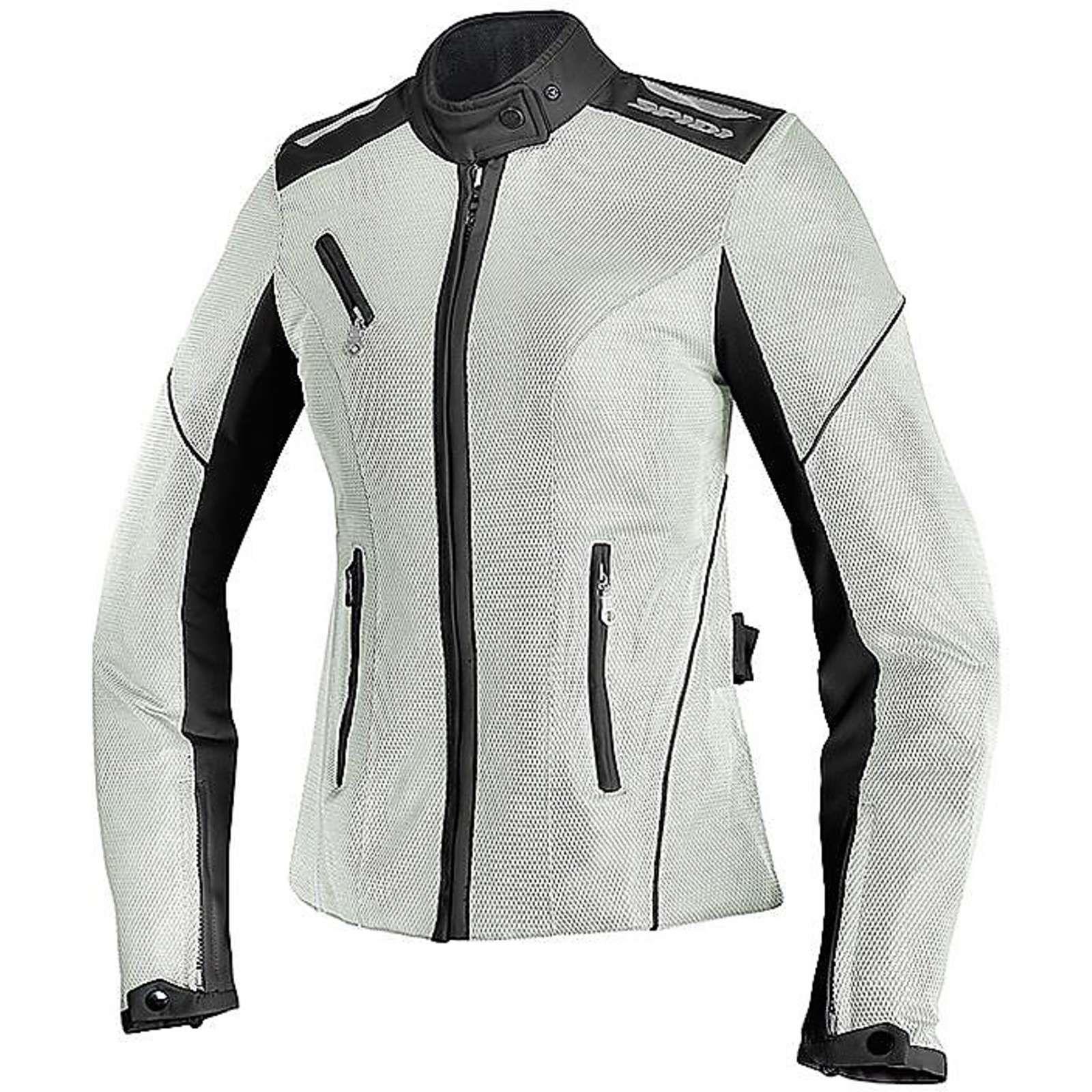 Netix Woman Jacket Jackets Cloth Spidi dainese motorcycle