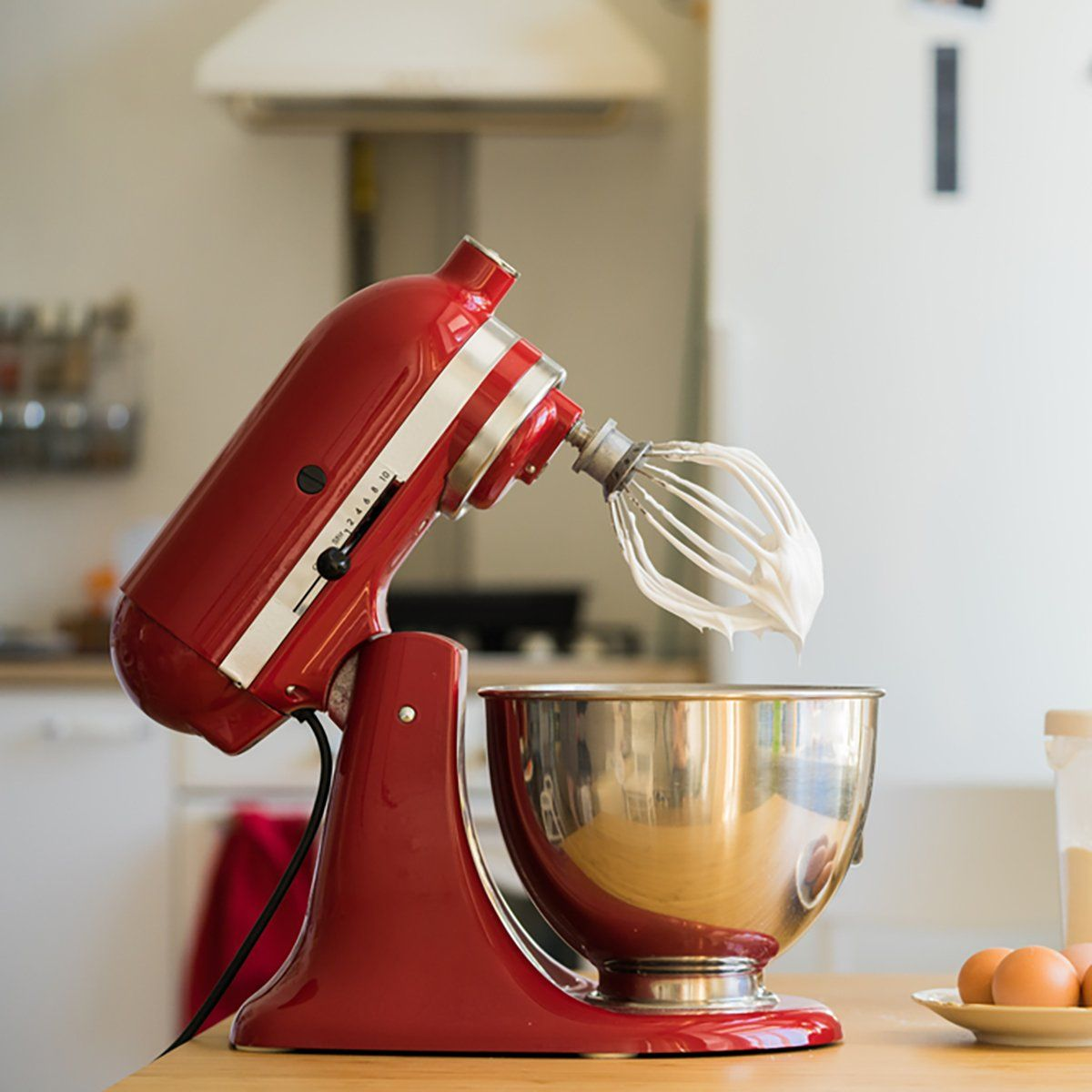 8 kitchenaid mixer mistakes everyones made kitchen aid