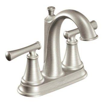 Moen Telford Bathroom Faucet Now $79.00 on Itzaflash.com (Orig ...