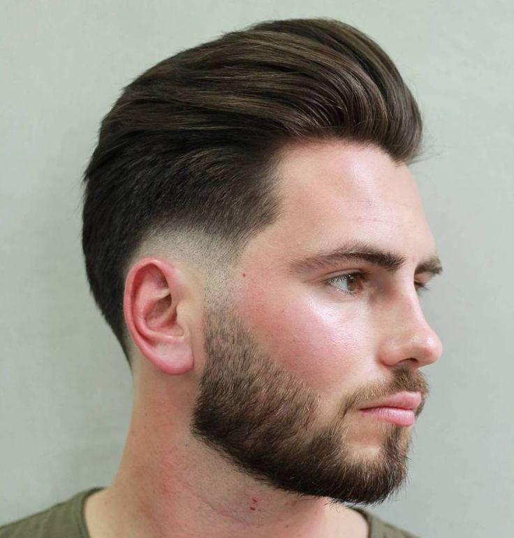 20 Besten Drop Fade Haircut Ideen Fur Manner Besten Haircut Ideen Manner Frisuren Drop Fade Haircut Mens Haircuts Fade Fade Haircut