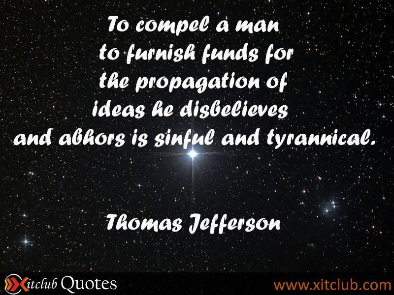Famous Thomas Jefferson Quotes Adorable Popular Quotesthomas Jefferson #quotes #thomas Jefferson .