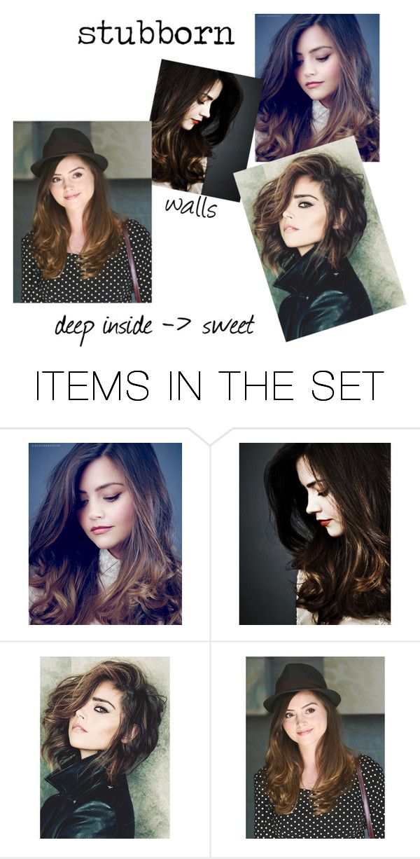 """""""Relantionships Faith Silver the misfits of Skeydan"""" by hannah-raes on Polyvore featuring kunst"""