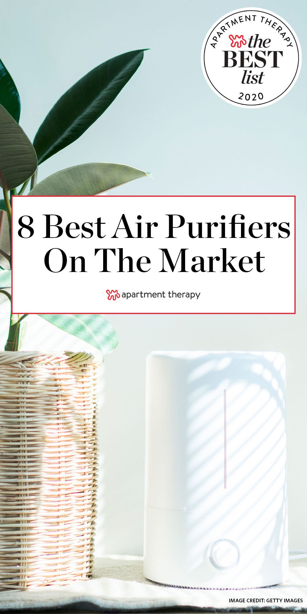 Photo of The Best Air Purifiers You Can Buy Right Now