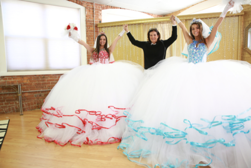 my big fat american gypsy wedding recap 32615 season 4 episode