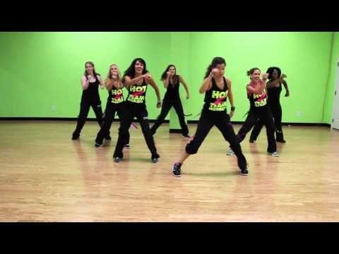 Zumba Dance Workout For Advanced Zumba Dance Workouts Zumba