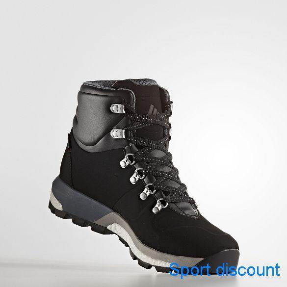Мужские ботинки Adidas CW Pathmaker AQ4052   winter   Pinterest   Winter 5b601cf9c1d