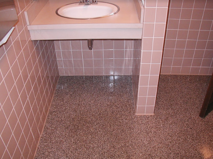 Like This Bathroom Renovation Done In A Home In Butler PA Give - Bathroom remodeling butler pa