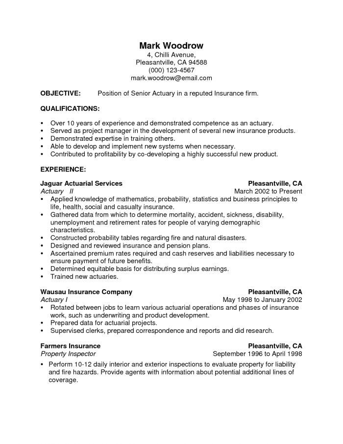 Account executive cover letter entry level. Home »» Caregiver Cover ...