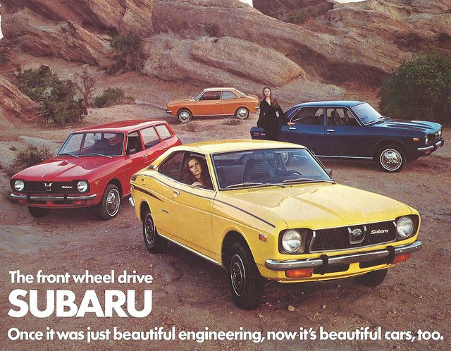 Subaru Leone Subaru Pinterest Subaru Cars And Japanese Cars