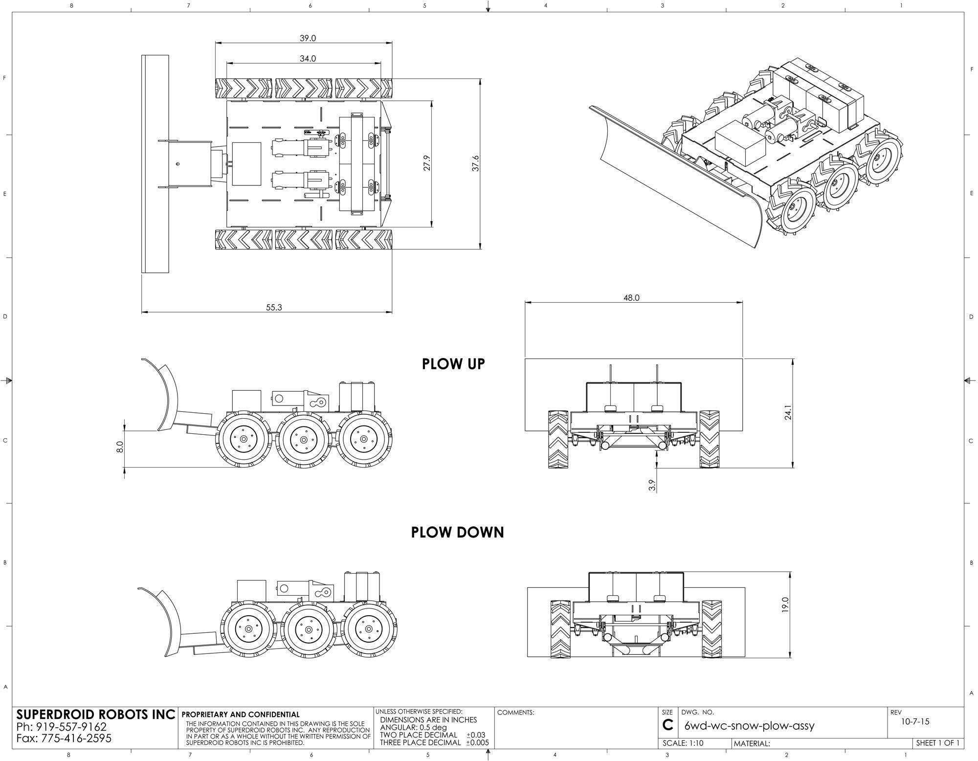 Tolle Sno Pro 3000 Schaltplan Galerie - Der Schaltplan - triangre.info