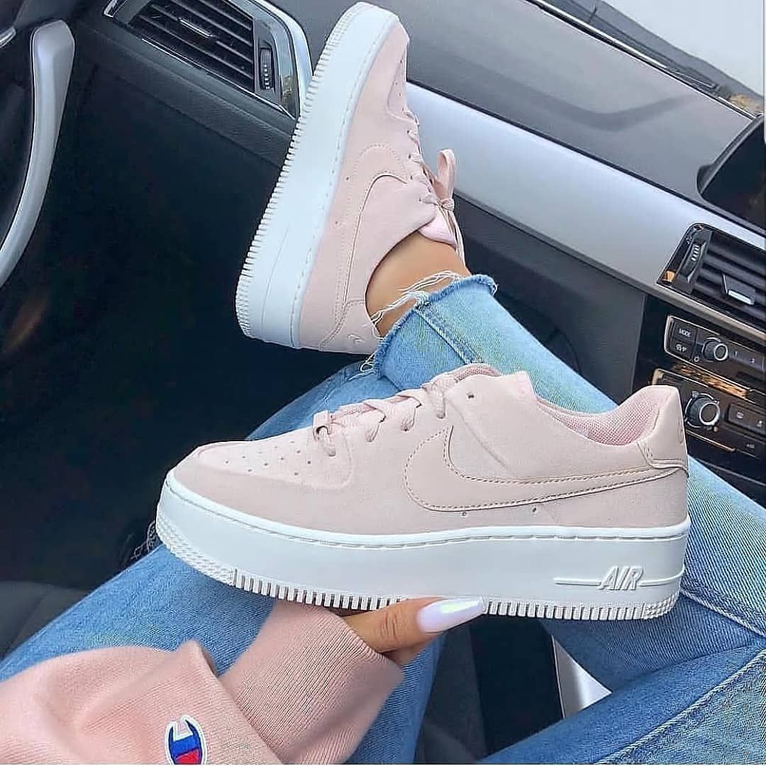"Ru borracho Monje  fashions catchy on Instagram: ""1,2,3,4 Or 5 ?? Follow @fashionscatchy  @fashionscatchy @fashionscatchy"" 