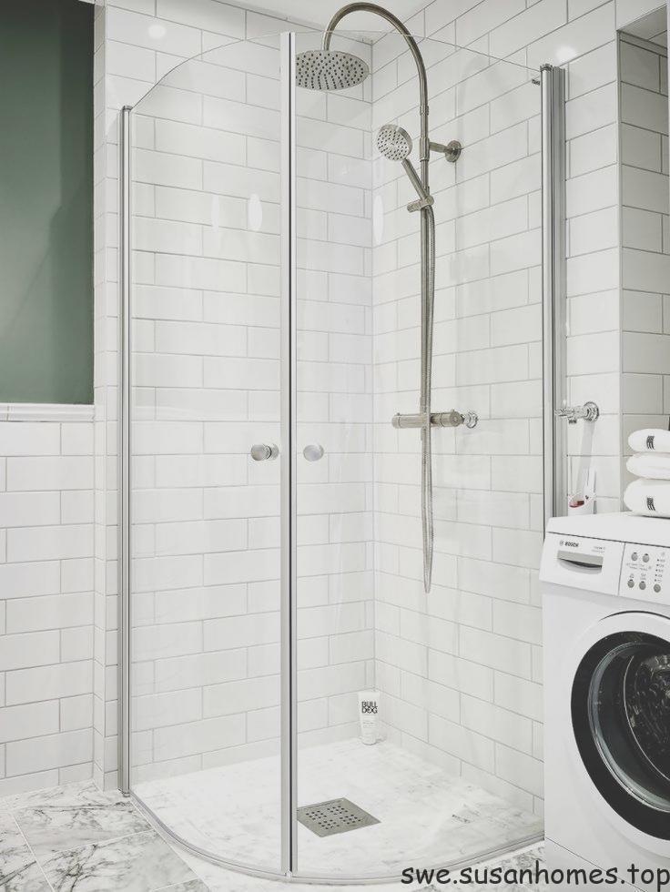 Foto diy badrum halvkaklat arbete senast bilder kärlek badrum halvkaklat teknologi mest uppdaterad  badruminspirationgronavaggarvitt1