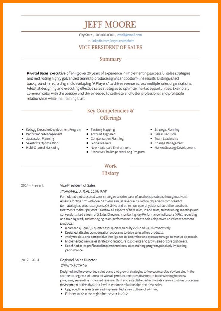 Sales Resume Examples, Sales Resume Examples sales resume
