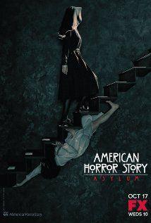 Watch American Horror Story Online For Free In Hd Online