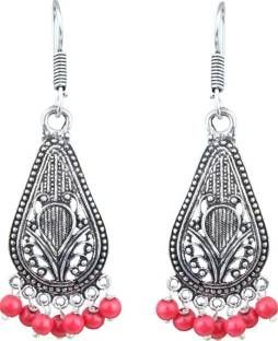 3d1707f9050b4 waama jewels - Buy Products Online at Best Price in India | Flipkart ...