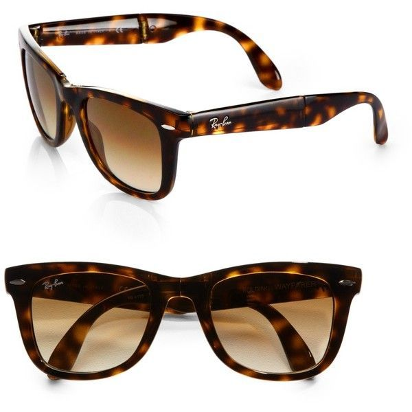 ray ban wayfarer sunglasses cheap