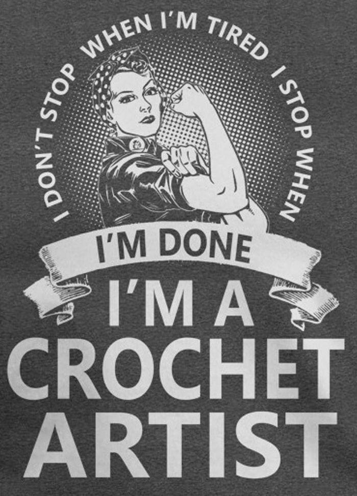 Pin by Sweetheart Tofive on Crochet Funnies Crochet yarn